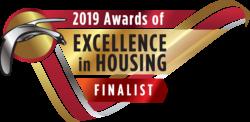 AofE 2019 Finalist