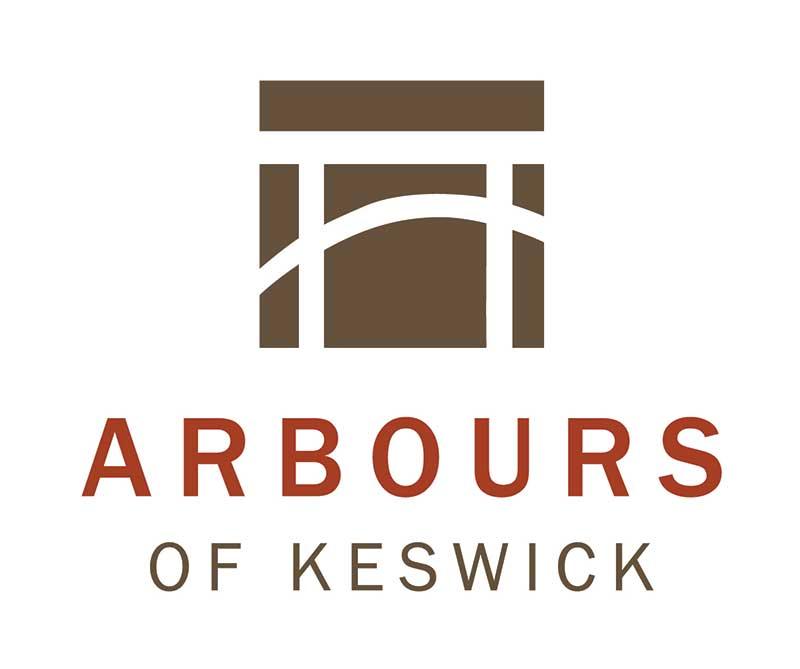 Arbours of keswick