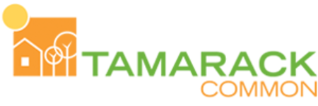 Tamarack common