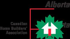 Awards & associations