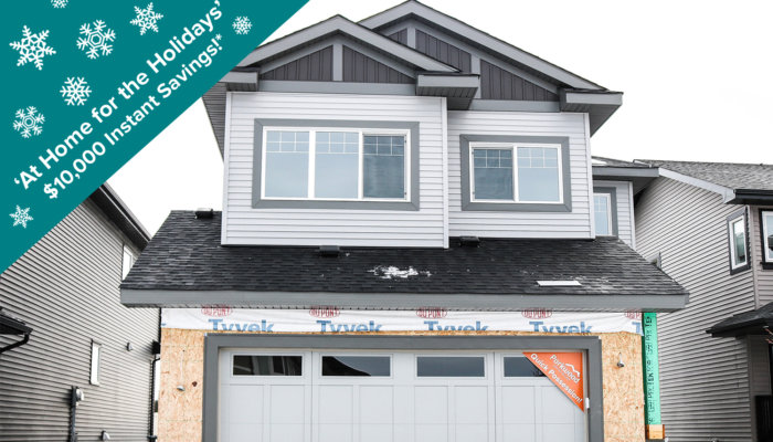 quick possession edmonton sienna glenridding exterior