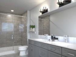 1565628281 Ensuite Natural small