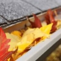 Unbe-leaf-ablefall home maintenance tips!