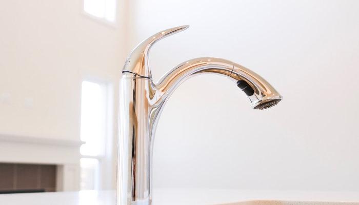 quick possession edmonton faucet