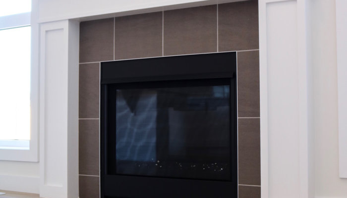quick possession edmonton fireplace