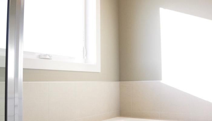 quick possession edmonton tub