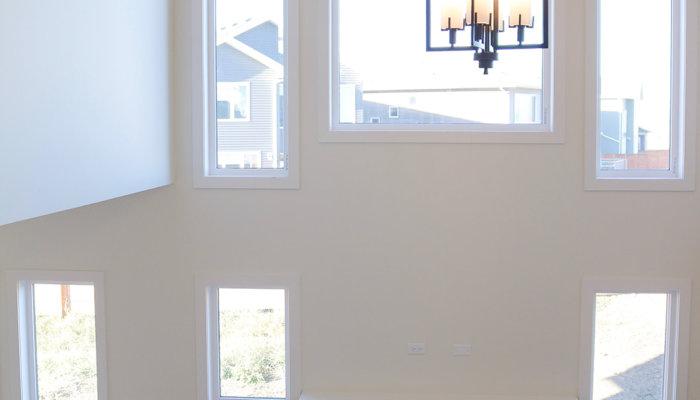quick possession edmonton windows