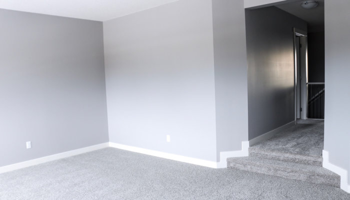 move in ready edmonton sienna glenridding bonus room