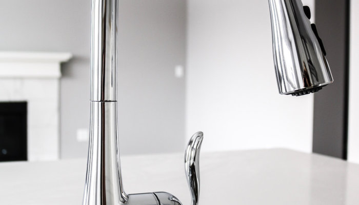 move in ready edmonton sienna glenridding faucet