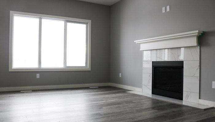 move in ready edmonton sienna glenridding great room