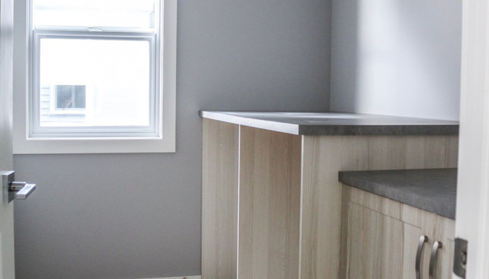 move in ready edmonton sienna glenridding laundry