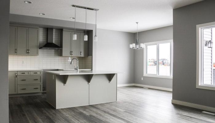 move in ready edmonton sienna glenridding main floor