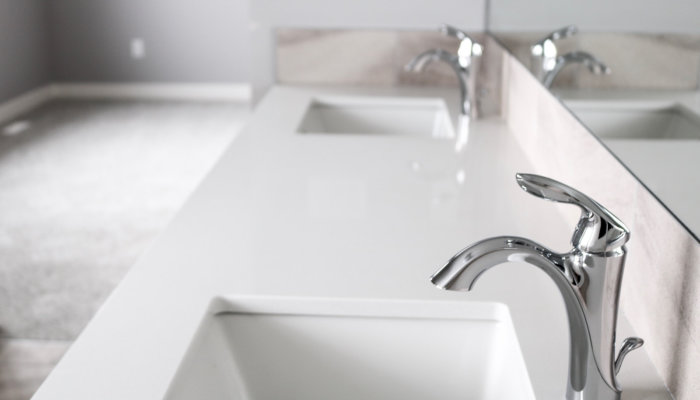 move in ready edmonton sienna glenridding sinks