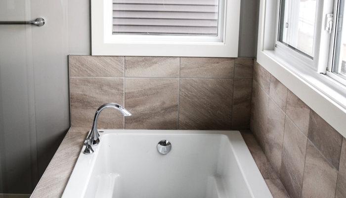 move in ready edmonton sienna glenridding tub