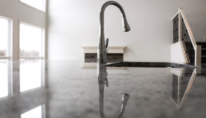 quick possession edgemont westport faucet