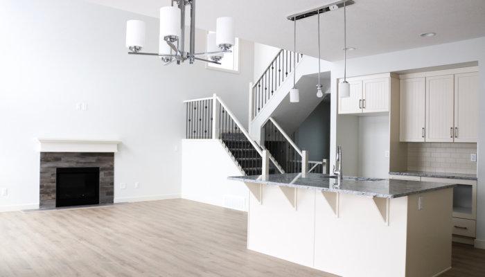 quick possession edgemont westport kitchen