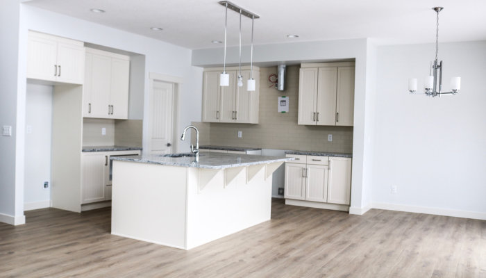 quick possession edgemont westport kitchen2