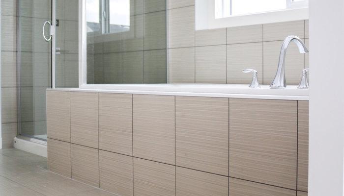 quick possession edgemont westport tub shower