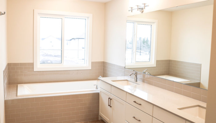 quick possession edmonton veniceii ensuite