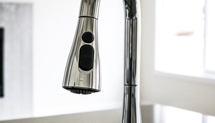 quick possession edmonton veniceii faucet 1