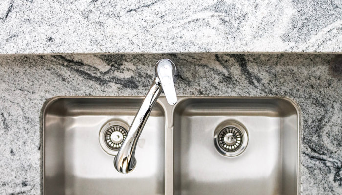 quick possession edmonton duplex sink