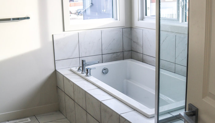 quick possession st. albert sienna ensuite