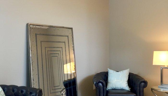 Quick Possession Newport II Riverside Flex Room