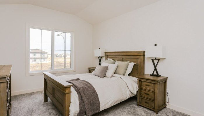 Quick Possession EdgemontRavines Westport Bedroom 2