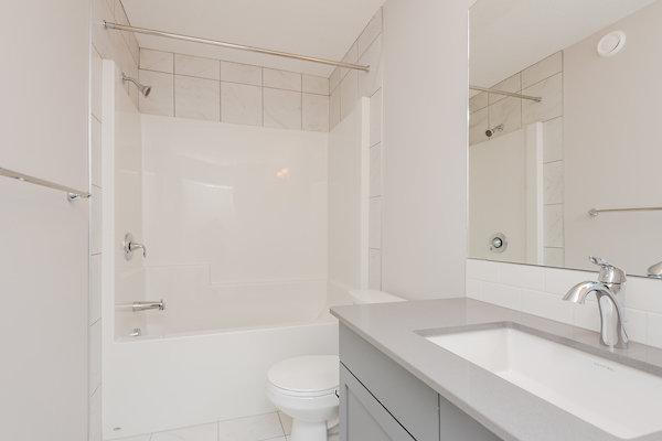 Quick Possession Edmonton Woodbury Rosenthal Bath