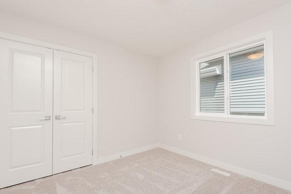Quick Possession Edmonton Woodbury Rosenthal Bedroom2