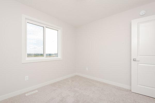 Quick Possession Edmonton Woodbury Rosenthal Bedroom3