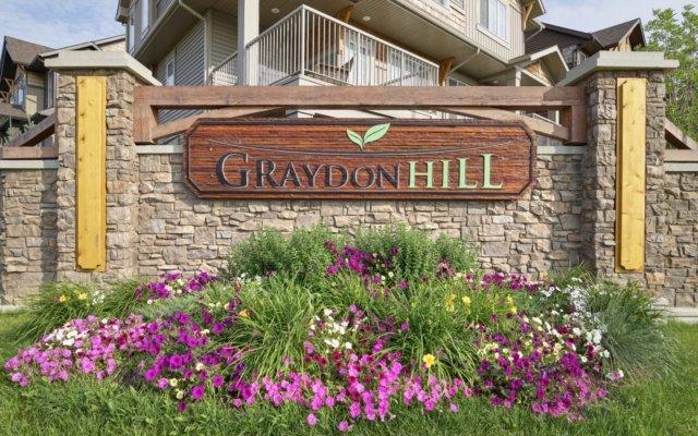 Graydon Hill Community Photos 2019 02 640x480 c