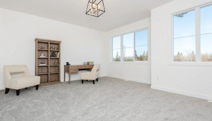 Quick Possession Edmonton Edgemont Sienna Bonus Room