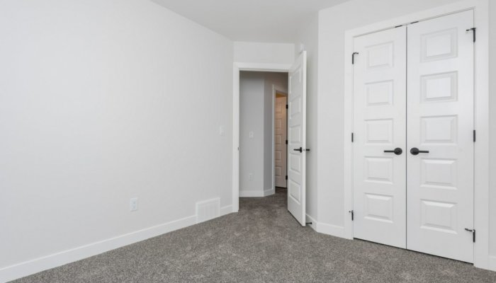 Quick Possession Edmonton Newport II Bedroom 3