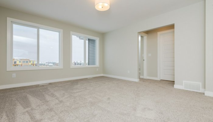 Quick Possession Aurora Venice II Bonus Room