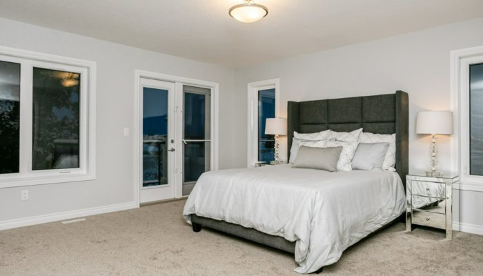Quick Possession Edmonton Condo Villas Master 2