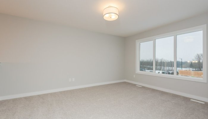 Quick Possession Edmonton Woodbury Bonus Room