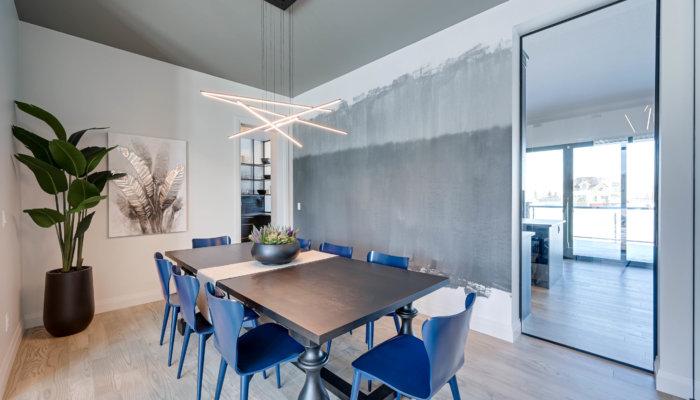 FHL 2020 Dining Room
