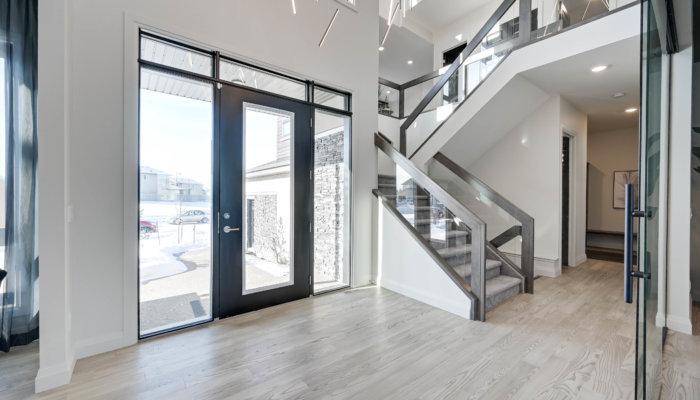 FHL 2020 Front Foyer 2