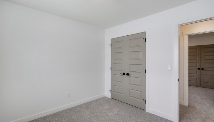 Quick Possession Cavanagh Woodbury Bedroom 3