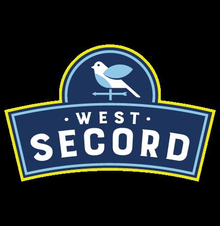MLC WestSecord Logo RGB 01