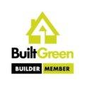 Built Green Canada Member