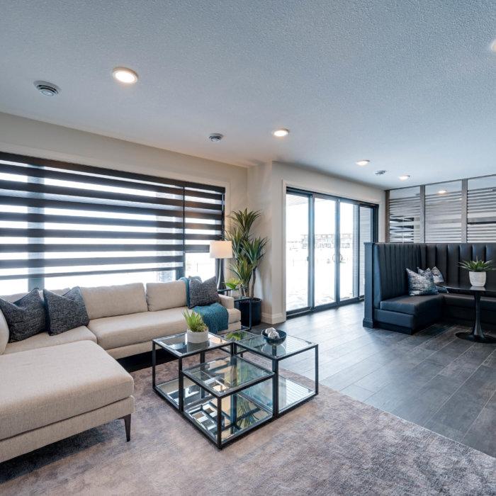 FHL 2020 Basement Lounge 3