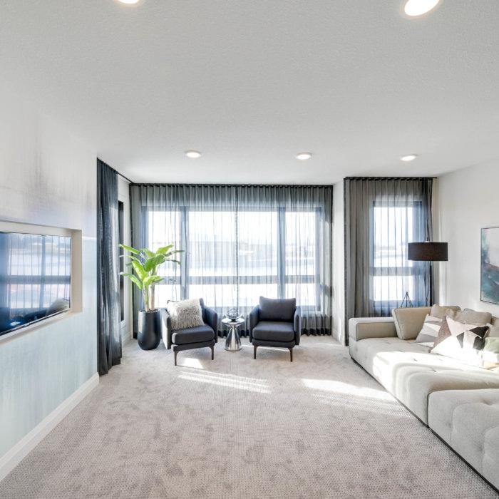 FHL 2020 Bonus Room