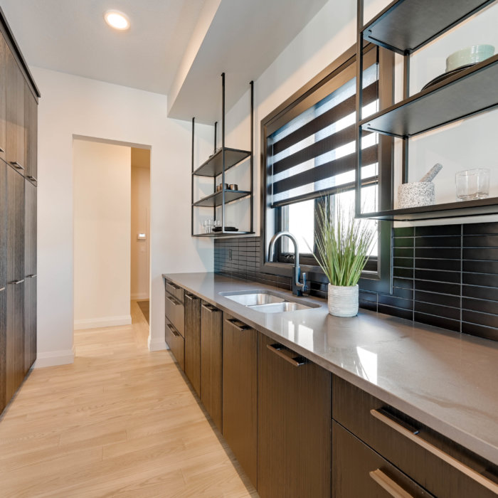 FHL 2020 Butlers Pantry 2