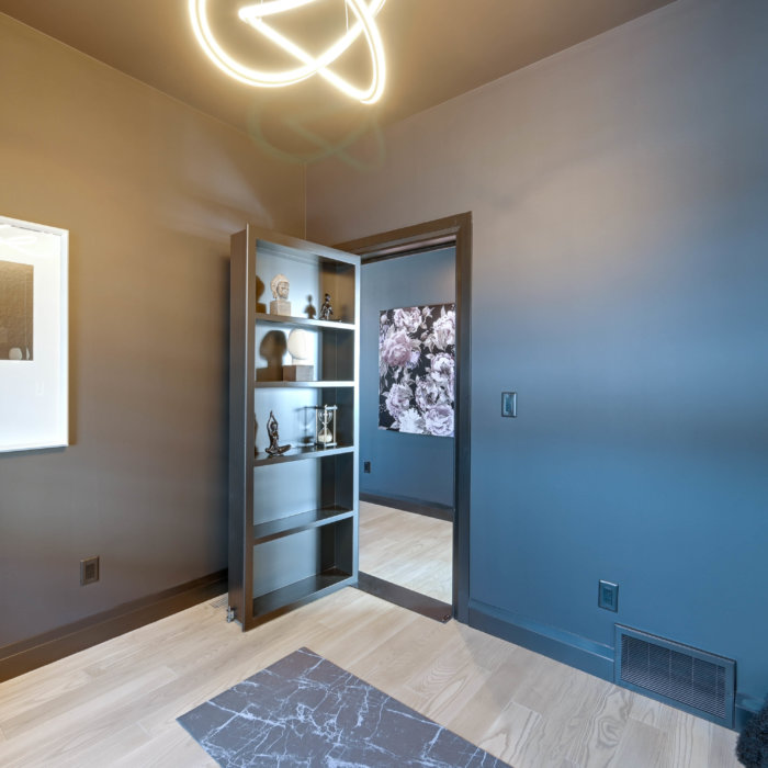 FHL 2020 Secret Room 2
