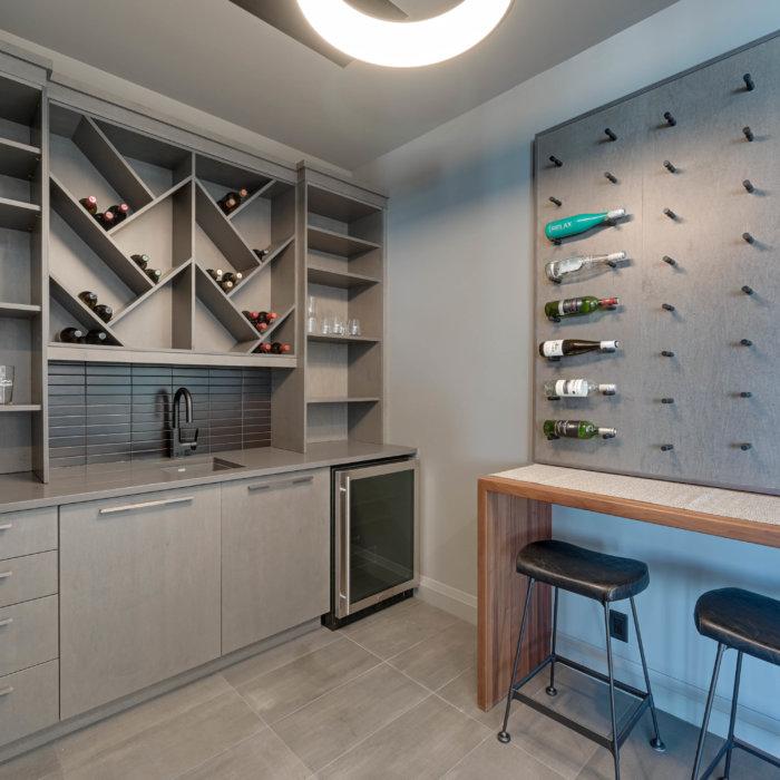 FHL 2020 Wine Cellar 2