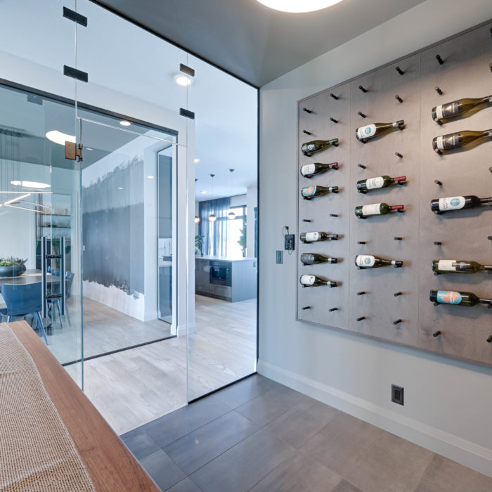 FHL 2020 Wine Cellar 3