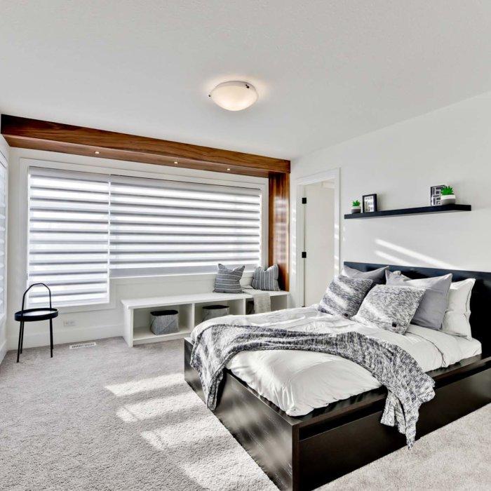 Full House Lottery Home Bedroom3