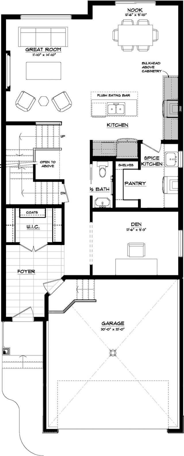Alexandria Main Floor Web 2020